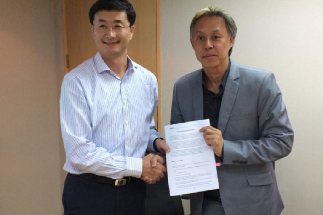 FORCS new partnership with Blisstel