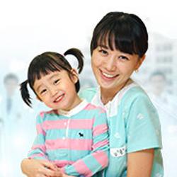 kyung-hee-university-hospital-testimonial