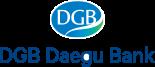 daegu-bank-logo-1
