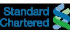 standard-chartered-logo-1