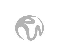 Resorts World Sentosa Singapore Logo