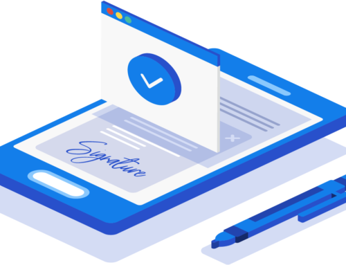 What is Batch Signing and how it can be done with Digital Signature