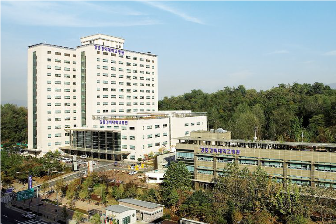 Kyung Hee University Hospital