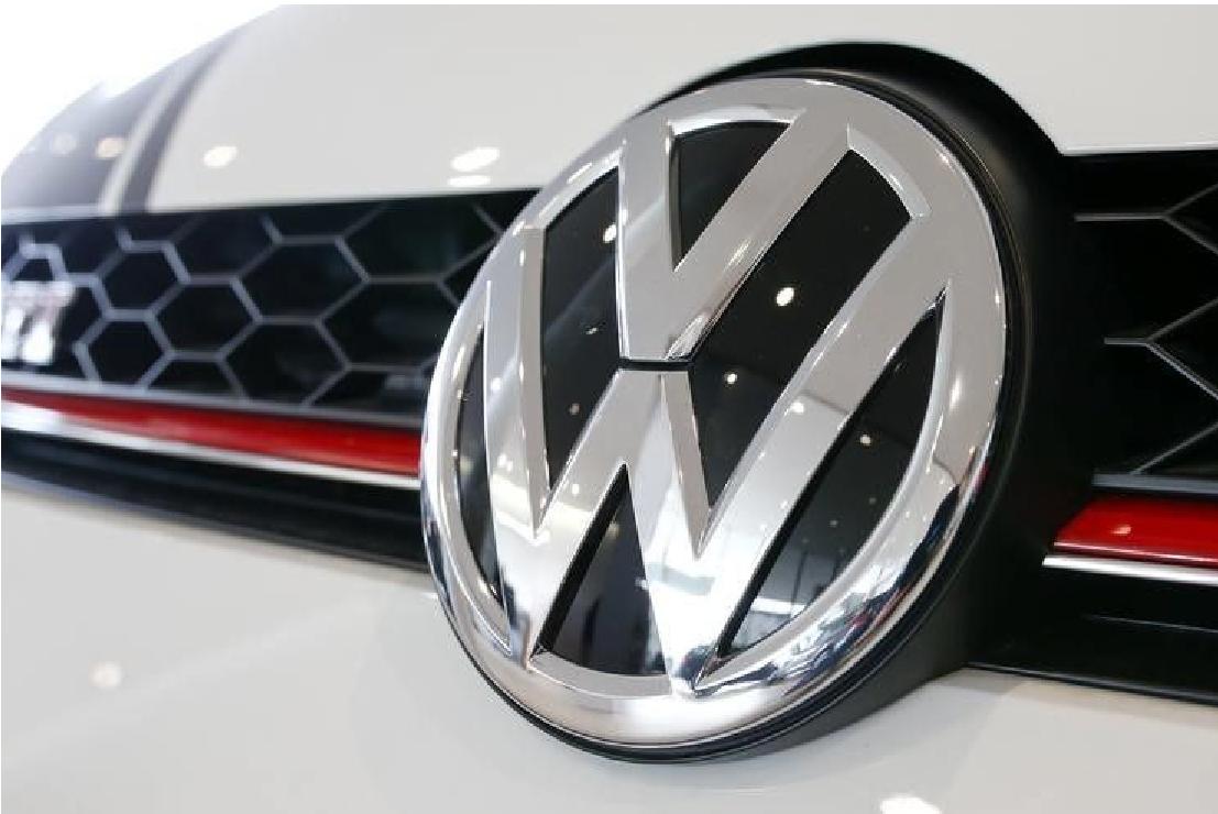 Volkswagen Korea