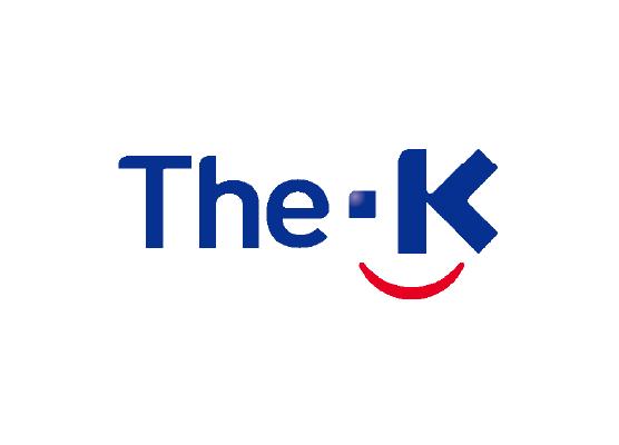 theK_2