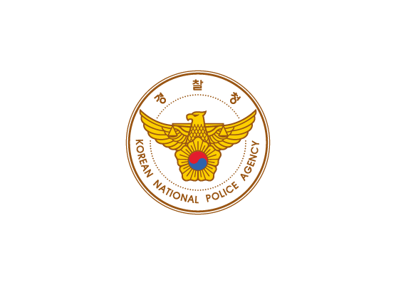 Korean National Police Agency