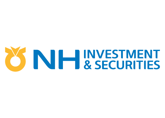 NH Investment and Securities