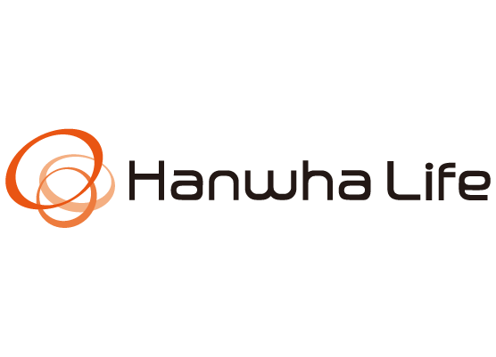 Hanwha Life Insurance