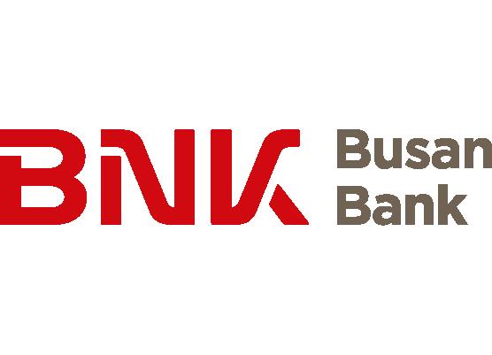 24 BNK Busan Bank_2