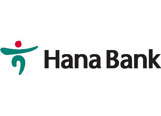 25 KEB Hana Bank_2