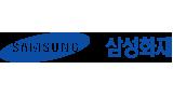 삼성화재해상보험주식회사