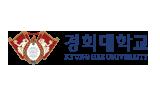 경희대학교