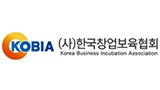 한국창업보육협회
