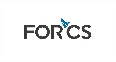 포시에스, 보험업계 '디지털화' 프로젝트 수주 순항