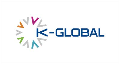 K – Global @ 차이나 2020