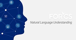 포시에스, '음성 및 AI 기술 접목한 전자문서 엔진 기술 개발' 순항