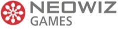 NEOWIZ GAMES