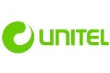Unitel (몽골)