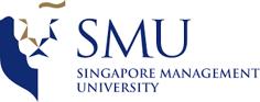 Singapore Management University (싱가포르)