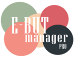 E-BUT manager